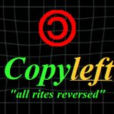 ALL RITES REVERSED: copyleft music by Binliner, Talk Less Say More, Mute Speaker, Sonic Deadhorse...