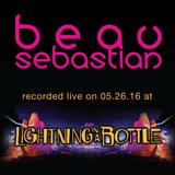 16.05.26 Beau Sebastian Live @ LIB 2016