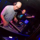 DJ Flash-Club 915 Feb 19 2017 (DL Link In The Description)