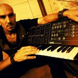 Sam Paganini - Drumcode Live 323 - Amnesia Ibiza - 07 October 2016