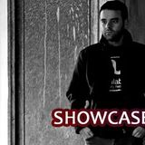Ungar @ Showcase NuLabel (eps 002 - 25.01.2012) United Radio