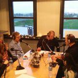 Sportmix Sportcafe - VV Haastrecht 20-12-2015 15-16.00