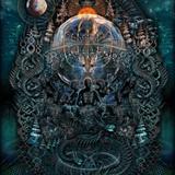 Natural High 2015 - Shaman Mystic Dance