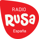 Igor Puchkov - Radio Rusa Open Party 2012 (Benidorm)