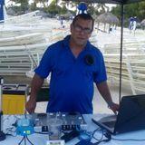 Miami Fl Dj Service Tommy Boy Reckids, Dj Service Coconut Grove Miami Fl