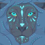 Smashed Crackers Podcast 091: Blue Lion
