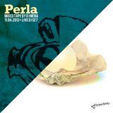 Perla Night