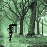 The Quiet Storm - Part 3