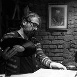 Mete Avunduk 19.12.2016 Standart FM Yayını