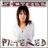 Shortee - Filtered (Electro House & Nu School Breaks Mix)