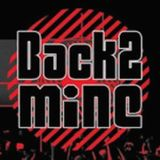 Back2Mine  Sessions Ep 003 (End Of Year Mix 2014)