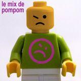 Le mix de PomPom