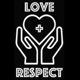 Love & Respect. 2019 Recording.
