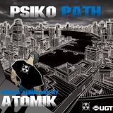 atomik mix psiko path