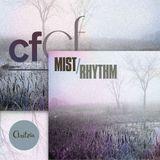 CFCF - Mist/Rhythm