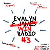 Evalyn & James 3 | Livewire1350