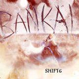 Bankai-Psy-Trance(10/6/2019)