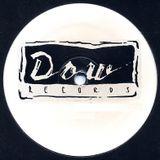 DJ Ivan Salmaksov (Russia) - Allegro Mix 1997