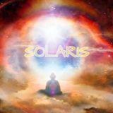 Solaris 8 radio Rostov Fm 89.4