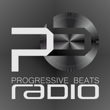 February Guest Mix by C-lyn - Progressive Beats Radio