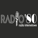 Radio-80 Style Mix Vol. 01 (Mixed By Dj Kris)