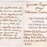 2010-12-25_Gerardo Figueroa plays Villancicos Tradicionales