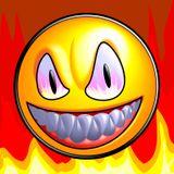 AcidANTAgonisT 01 HappY-B my LOVE!!!