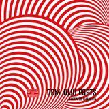 Radio Mukambo 299 - Liberated Grooves