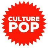 Culture Pop : Emission du 17-10-2011