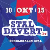 Trynex - Stal Davert 2015 Deejay Contest