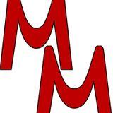 Madd Mundayz Podcast January 26