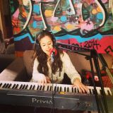 Phoenix Sessions ft. Sophie Coran (Live on KtoK)