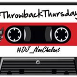 #TBT Throwback CHH MIX