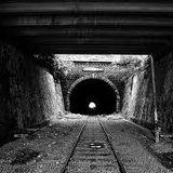 Underground Deeper