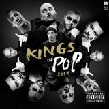 Deutschrap ist der neue Pop (Best of 2014) Part 01