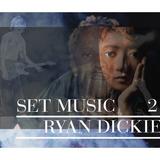 NW-r Set Music  vol.2