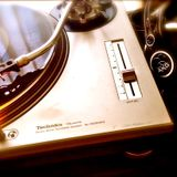 DJ Redg Franklin - The Old, the New and the Classics Mix
