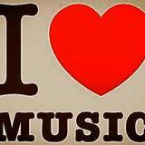 Musique.m4a
