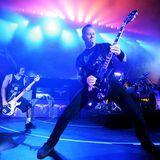 MetallicaMixtape