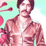 Anatolian psychedelic folk/rock