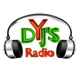 DJ Hunter - May 2020 Mid-Day Mix