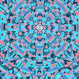 B2B Sessions - Feat Mick T (Full-on Psy Heavy)