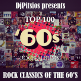 ROCK OF THE 60'S vol 3 - hippy hippy shake