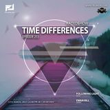 Following Light - Time Differences 253 (12th March 2017) on TM-Radio