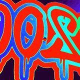 Funky Diabetic part 2 - 1200 @J&B 26_7-2014