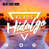 Dj Klaus Hidalgo #2