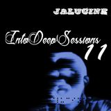 Jalucine - 'Into Deep' Sessions #11