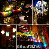 C_sky @ Ritual Costa Smeralda 29-05-2016