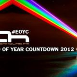 Temple One -EOYC 2012