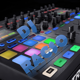 DJ Racso-Sessions #1
